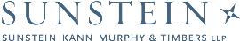 Sunstein Kann Murphy and Timbers LLP