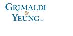 Grimaldi and Yeung LLP