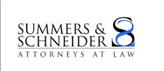 Summers and Schneider, PC
