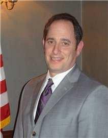 Arthur L. Pressman
