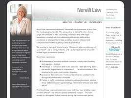 Norelli Law, PLLC