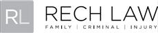 Rech Law, P.C.