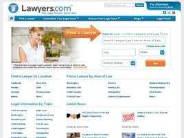 Schwartz Law Firm, P.C.