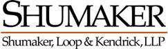 Shumaker, Loop and Kendrick, LLP