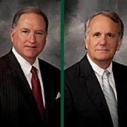 Baskin Fleece Attorneys at Law