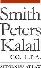 Smith Peters Kalail Co., L.P.A.