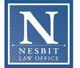 Nesbit Law Firm, LLC