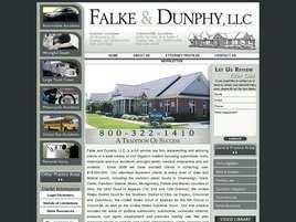 Falke and Dunphy, LLC