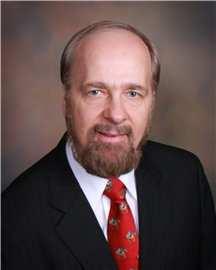 The Law Firm of William Babich, LLC