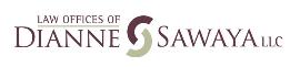 The Law Offices of Dianne Sawaya, LLC