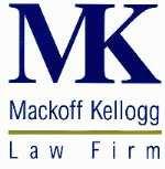 Mackoff Kellogg Law Firm