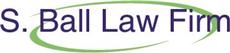 S. Ball Law Firm, LLC