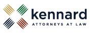Kennard Law P.C.