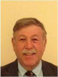 Paul S. Warshowsky