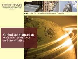 Renner Kenner Greive Bobak Taylor and Weber Co. LPA