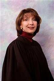 Barbara Cole Attorney at Law, LLC