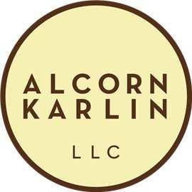 Alcorn Karlin LLC