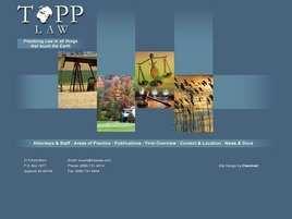 Topp Law PLC