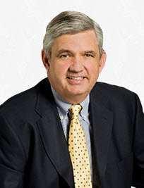 William G. Yarborough, III