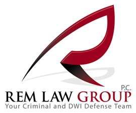 Rem Law Group