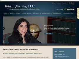 Rita T. Jerejian, LLC