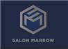 Salon Marrow Dyckman Newman and Broudy LLP