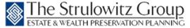 The Strulowitz Group