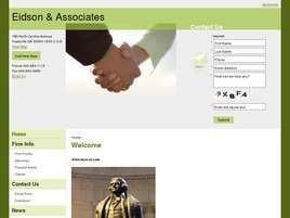 Eidson and Associates