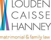 LoudenCaisseHanney LLC