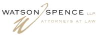 Watson Spence LLP