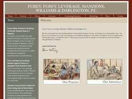 Furey, Furey, Leverage, Manzione, Williams and Darlington, P.C.