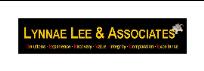 Lynnae Lee and Associates, Esq.