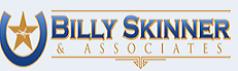 Billy Skinner and Associates