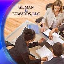 Gilman and Edwards, LLC