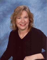 Julie Glocker Pierce, LLC