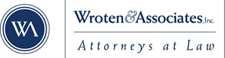 Wroten and Associates, Inc.