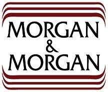 Morgan and Morgan