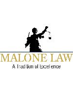 Malone Law Office, P.C.