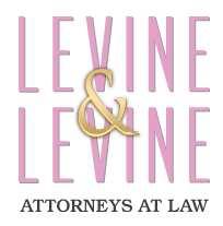 Levine and Levine
