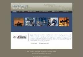 Daigle Rayburn LLC