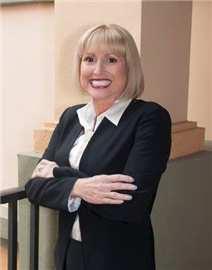 Ann Marie Giordano Gilden, P.A.