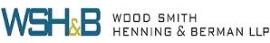 Wood, Smith, Henning and Berman LLP