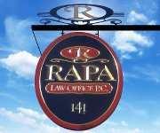 Rapa Law Office, P.C.