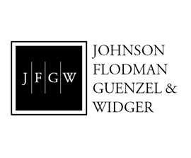 Johnson, Flodman, Guenzel and Widger