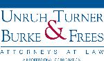 Unruh, Turner, Burke and Frees, P.C.