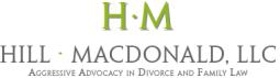 Hill / Macdonald, LLC