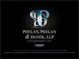 Phelan Phelan and Danek