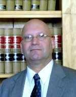J. Ken Gallon Attorney at Law