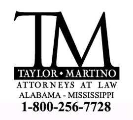 Taylor Martino, P.C.