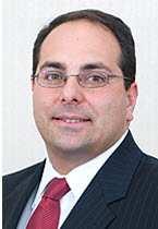 Joseph P. Cadicina at Laufer, Dalena, Cadicina, Jensen and Boyd, LLC